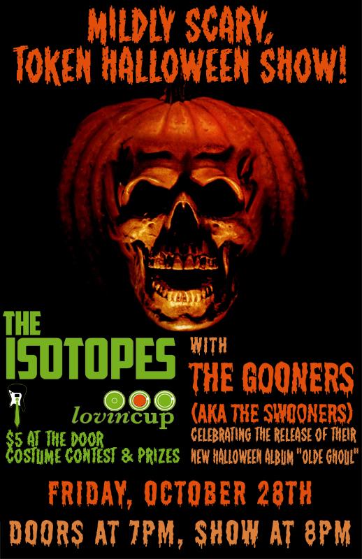 10-28-16-halloween-flyerweb